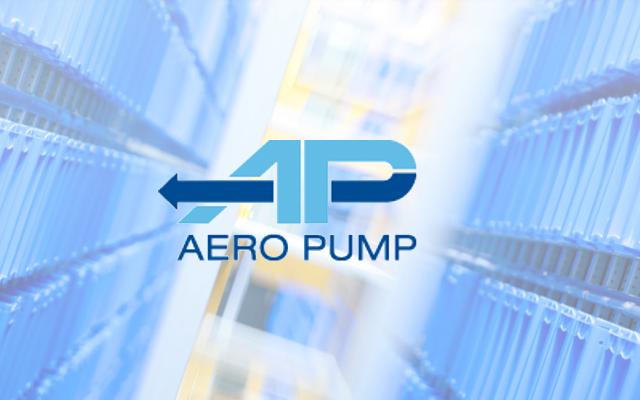 AeroPump_Referenz_von_LogControl