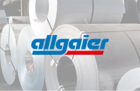 allgaier_logistik_referenz_von_logcontrol