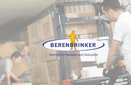 Berenbrinker_Referenz_von_LogControl