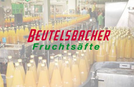 Beutelsbacher_Referenz_von_LogControl