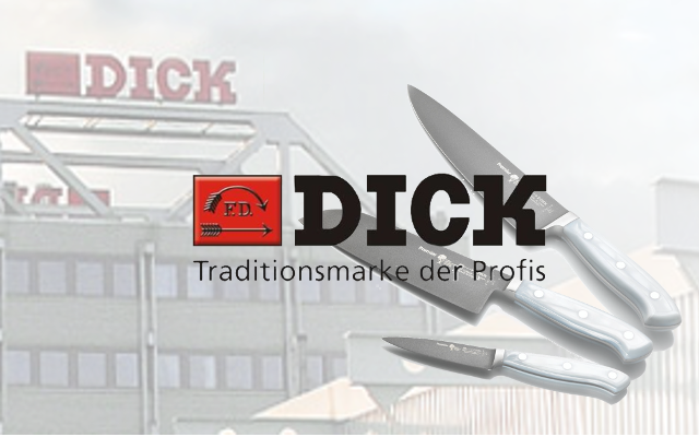 Dick_Referenz_LogControl