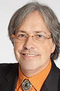 Matthias Diem