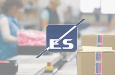 ERNST_SCHMITZ_Logistics_Referenz_von_LogControl