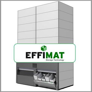 Logo EffiMat Partner LogControl