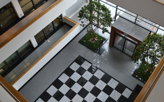 Eingangsbereich_innotec_2