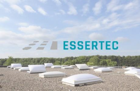 Essertec GmbH