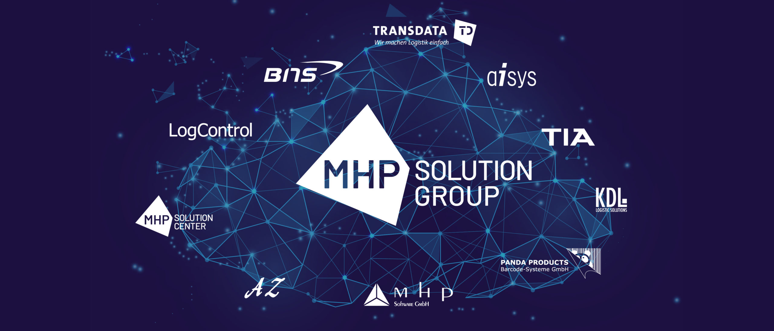 Firmen MHP Solution Group