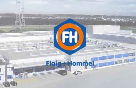 FlaigundHommel_Referenz_von_LogControl