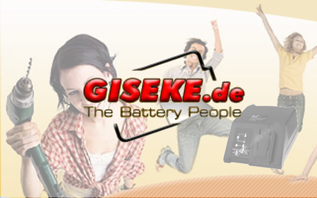 Giseke_Referenz_von_LogControl