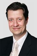 Hans-Peter Groß