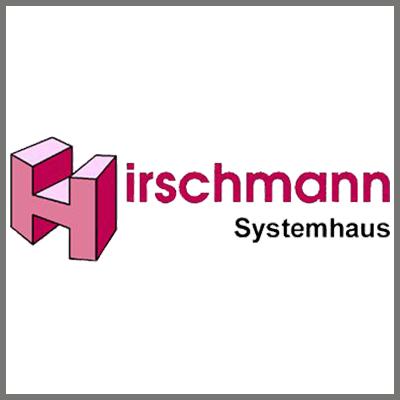 Hirschmann Systemhaus