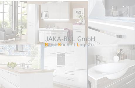 JAKA-BKL_Referenz_von_LogControl