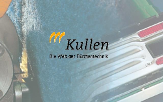 Kullen_Referenz_von_LogControl