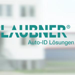 Logo Andreas Laubner GmbH Partner von LogControl