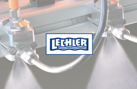 Lecher_Referenz_von_LogControl