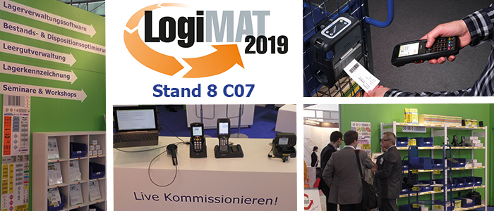 logimat-bb-2019