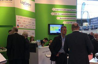 logimat-logcontrol-logistiksoftware-700x300