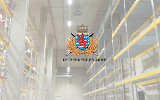 Luxemburger_Armee_Referenz_von_LogControl