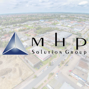 MHP Software GmbH Partner LogControl
