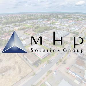 MHP Software GmbH Partner LogControl