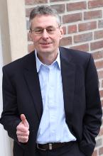 Malte Lindner, Logistikberater