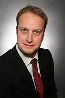 Volker Mast