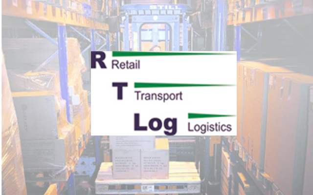 RT-Log_Referenz_von_LogControl
