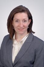 Regina Zachow, Triaz GmbH