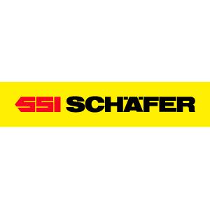 SSI Schäfer Logo Partner LogControl