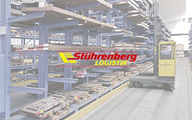 Stuehrenberg_Referenz_von_LogControl