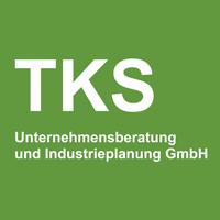TKS GmbH Partner LogControl