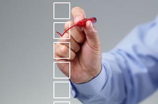 Tipps: Disponieren & Bestellmengen
