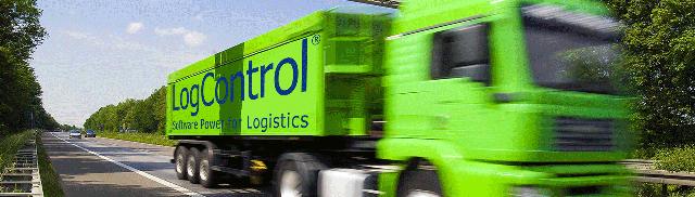 Truck Dienstleister-Module