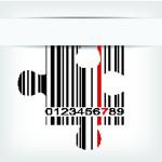 Schnittstellen Barcodescan am Wareneingang