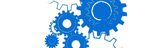 V2-shutterstock_92559112-blau