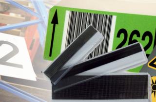 V3_Lagerkennzeichnung_Einsparpotential