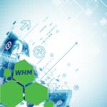 WHM Standardfunktionen für Lagerverwaltungssoftware