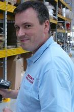 Kästle, Diebold GmbH & Co. KG