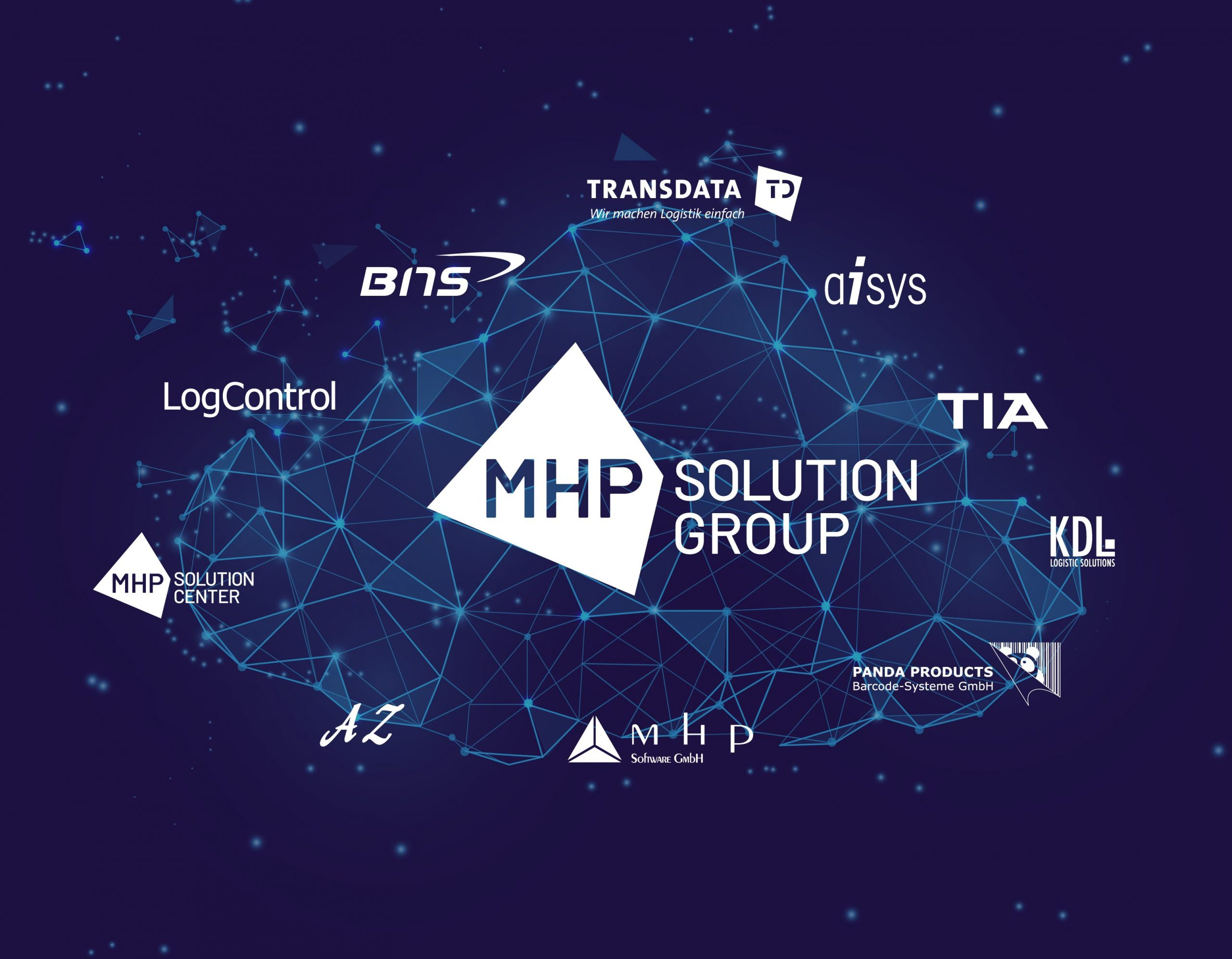 mhp-solution-group