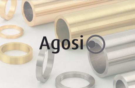 Agosi - Referenz_von_LogControl