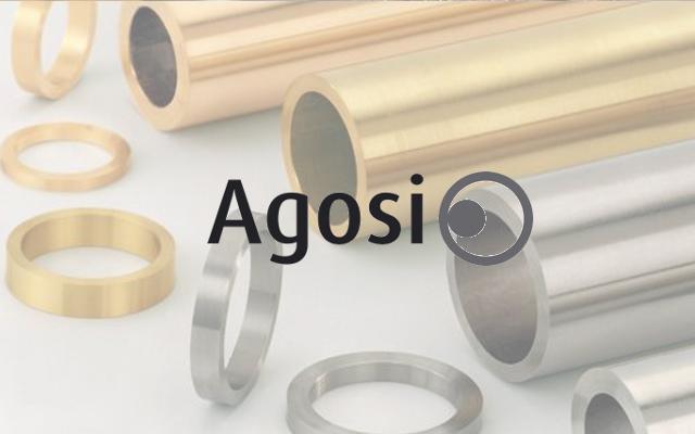 agosi_2_Referenz_von_LogControl