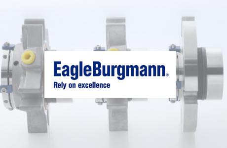 eagle_burgmann_Referenz_von_LogControl