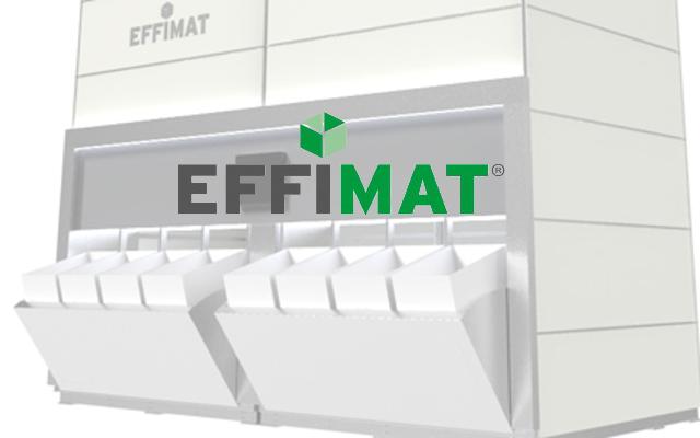 effimat_Referenz_LogControl