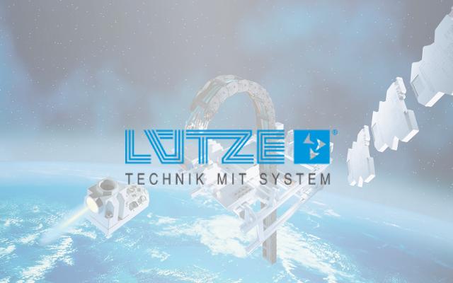 friedrich_luetze_gmbh_Referenz_von _LogControl