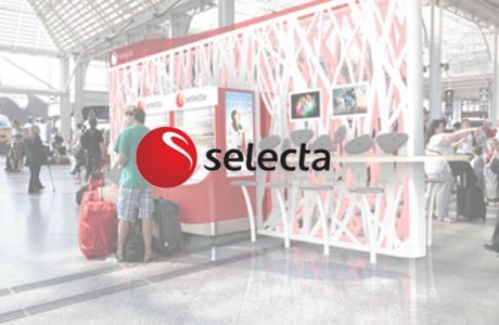 selecta_Referenz_von_LogControl